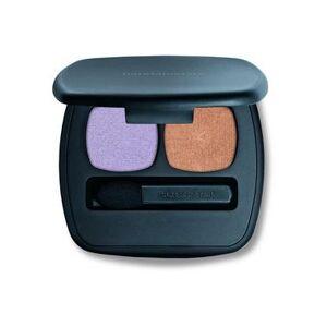 Bare Minerals bareMinerals READY Eyeshadow 2.0 The Phenomenon 3g