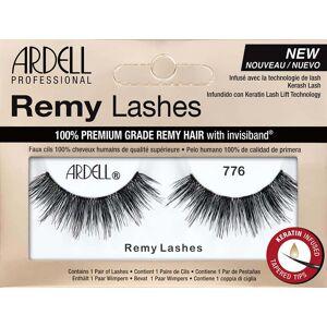 Ardell Remy Lash 776