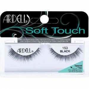 Ardell Soft Touch Lash 153