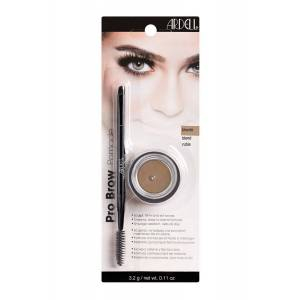 Ardell 3 In 1 Brow Pomade Blonde