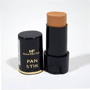 Max Factor Pan Stik Foundation Cool Bronze 097