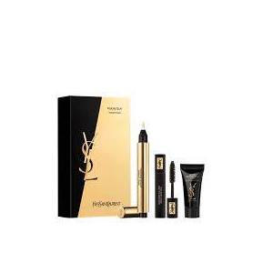 Yves Saint Laurent Touche Eclat Concealer No 1 Set