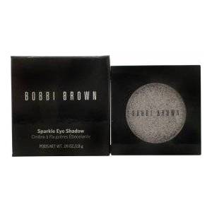 Bobbi Brown Sparkle Ögonskugga 2.8g - 04 Mica