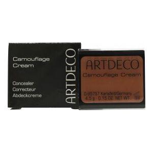 Artdeco Camouflage Cream 4.5g - 07 Deep Whiskey