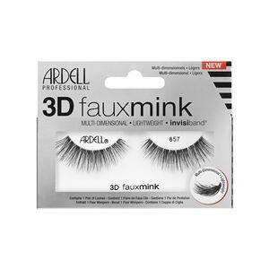 Ardell 3D Faux Mink 857 1 set