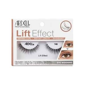 Ardell Lift Effect 1 set No. 745