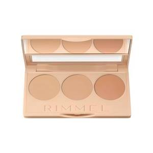 Rimmel Insta Conceal And Contour 7 ml 010 Light