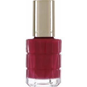 L'Oreal Color Riche Nail Polish 227 Je t'Aime 13,5 ml Nagellack