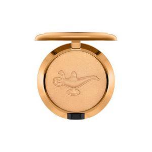 MAC Disney'sAladdin Powder Blush - Always One Jump Ahead