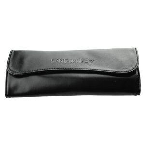 Bangerhead Accessories Bangerhead 5-Piece Brush Case