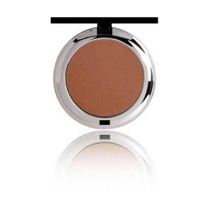 Bellapierre Compact Bronzer – 03 Pure Element 10g
