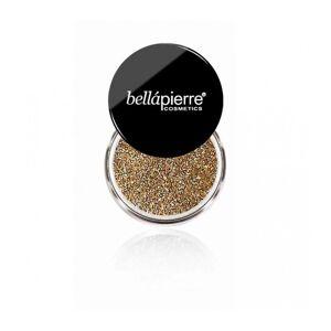 Bellapierre Cosmetic Glitter 006 Bling Bling 3.75g