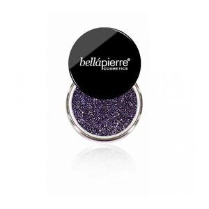 Bellapierre Cosmetic Glitter 009 Freesia 3.75g
