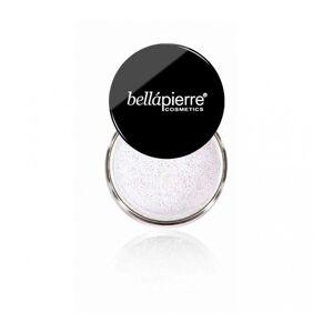 Bellapierre Cosmetic Glitter 001 Sparkle 3.75g