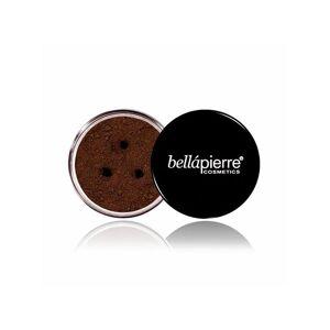 Bellapierre Eye & Brow Powder Marrone 2.35g