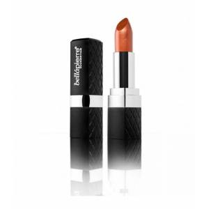 Bellapierre Mineral Lipstick 03 Fierce 3.5g