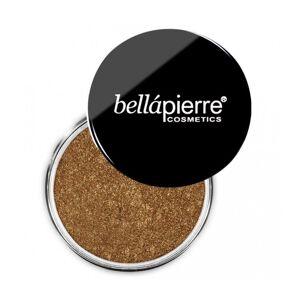 Bellapierre Shimmer Powder 009 Bronze 2.35g