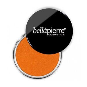Bellapierre Shimmer Powder 038 Apt 2.35g