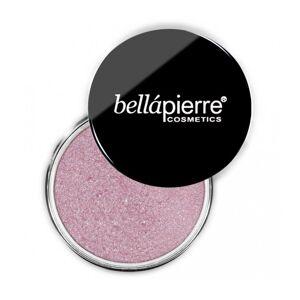 Bellapierre Shimmer Powder 041 Lavender 2.35g