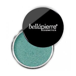 Bellapierre Shimmer Powder 065 Tropic 2.35g