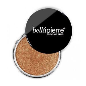Bellapierre Shimmer Powder 068 Penny 2.35g