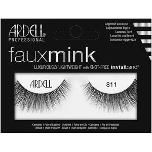 Ardell Faux Mink 811 Strip Lash