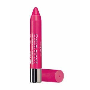 Bourjois Color Boost Glossy Lipstick SPF15 02 FUCHISA LIBRE