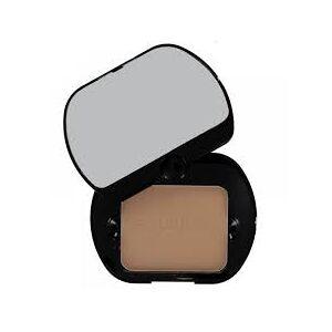 Bourjois Silk Face Powder 55 GOLDEN HONEY