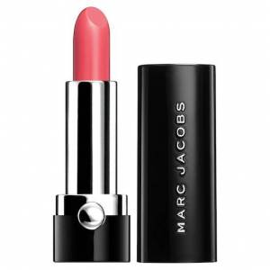Marc Jacobs Beauty Je t'aime (3,6 g)