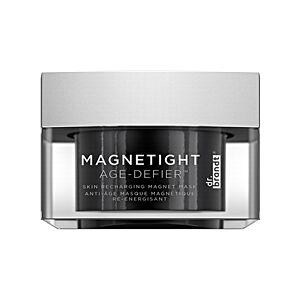 Brandt Do Not Age Dream Magnetight Age Defier Mask  90 gram