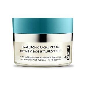 Brandt House Calls Hyaluronic Facial Cream 50 ml