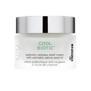 Brandt Cool Biotic Prebiotic Redness Relief Cream 50 gram