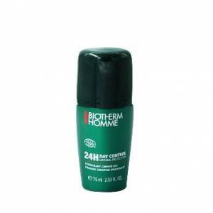 Biotherm Homme Day Control Natural Protect 75 ml