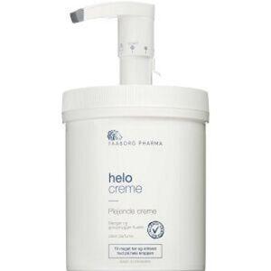 Faaborg Pharma Helo Creme 1000 ml