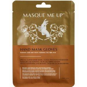 Masque Me Up Hand Mask 1 stk