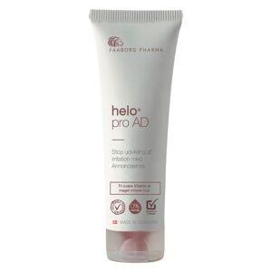 Faaborg Pharma helo Pro AD, 150 ml