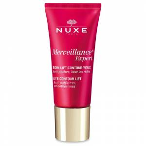 Merveillance Expert Lifting Eye Cream 15 ml Øjencreme