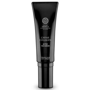 Caviar Collagen Active Face Serum 30 ml Serum