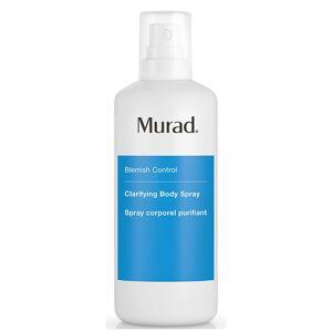 Clarifying Body Spray 130 ml Body Wash