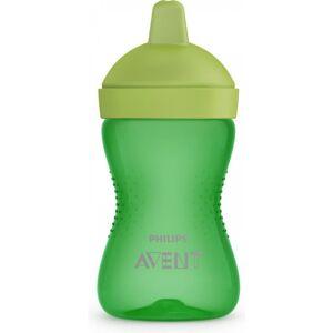 Hard Spout Cup Green 1 stk Baby Tilbehør