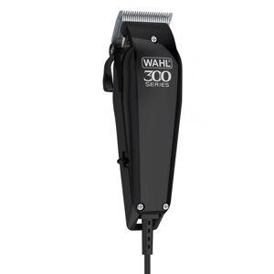 Homepro 300 Series Hair Clipper In Handle Case 1 stk Hårtrimmer