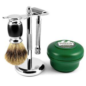 Trendhim Komplet Begynder Barbersæt