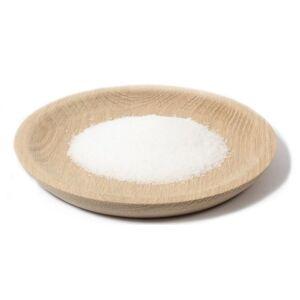 Kaustisk Soda - Sæbelud - Natriumhydroxid 10 Kg