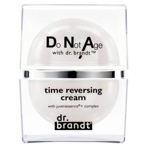 Brandt Dr. Brandt DNA Time Defying Cream (50ml)