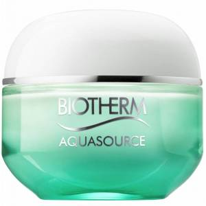 Biotherm Aquasource Creme Normal/Combination Skin (50ml)