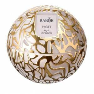Babor Hsr High Skin Refiner Lifting Eye Cream (30ml)