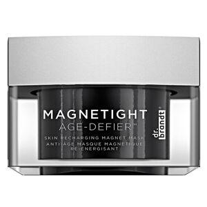 Brandt Dr. Brandt Do Not Age Magnetight Age-Defier Mask (90 g)