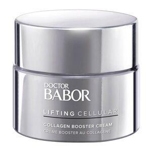 Babor Doctor Babor Collagen Booster Cream (50ml)