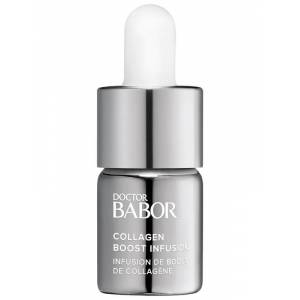 Babor Doctor Babor Collagen Boost Infusion (4X7ml)
