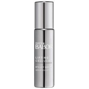 Babor Doctor Babor Btx-Lift Serum (10ml)